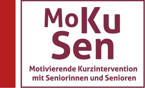 Logo MoKuSen